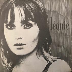 Leonie Alabama Cover